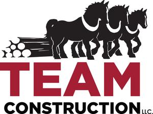 Team Construction | Plancenter