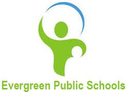 Evergreen Public Schools | Plancenter