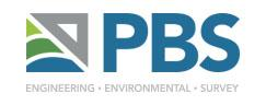PBS Engineering and Environmental Inc. | Plancenter