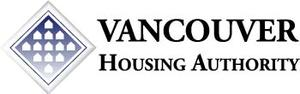 Vancouver Housing Authority | Plancenter