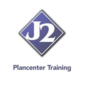 Plans Online Demonstration | Plancenter